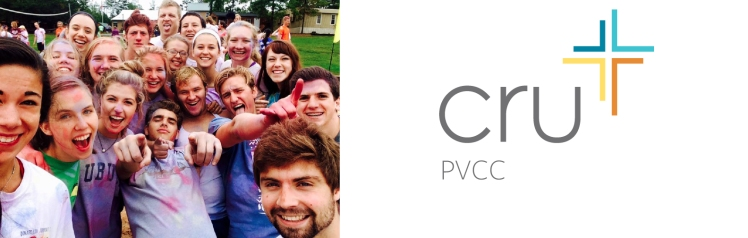 PVCC FB Banner2