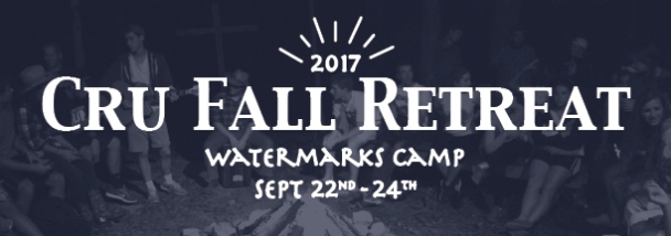 Banner Fall Retreat